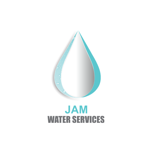 Jam Water Services